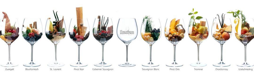 Biodinamička vina